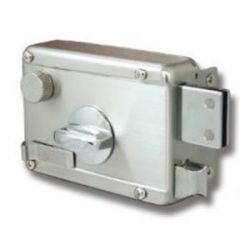 stainless steel gate lock, stainless steel gate locks, gate lock, gate locks