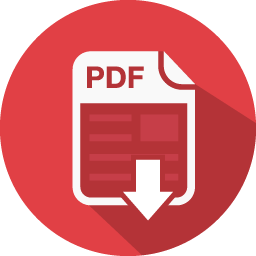 http://www.luter.com.tw/upload_files/product/pdf-icon.png