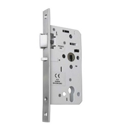 Night Latch Lock