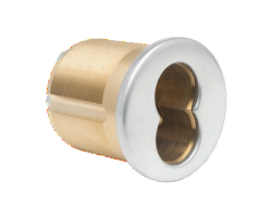 SFIC Mortise Cylinder Housing
