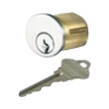 Mortise Cylinder, Cylinder Locks